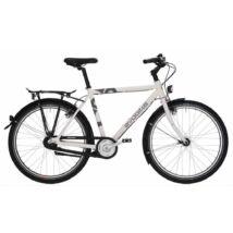 Evobike Komfort férfi City kerékpár