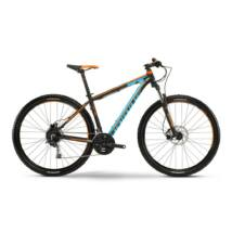 Haibike Big Curve 9.40 2016 férfi Mountain bike