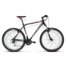 Kross Hexagon R3 2016 férfi Mountain bike