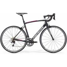 Merida 2016 RIDE 400 férfi országúti kerékpár