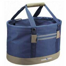 Klickfix Shopper Comfort