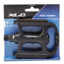 XLC Pedál Union műanyag