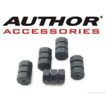 Author Bovden huzal O-gyűrű ABS-Pl-41 50 szett