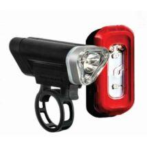 Blackburn LOCAL 75 - 15 világítás készlet