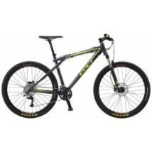 Gt Zaskar Expert 2012 Férfi Mountain Bike