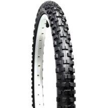 CST Külső BMX RACE 20X2,125  C1244