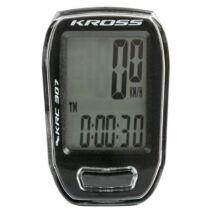 Kross Computer KRC 307
