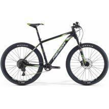 Merida 2016 BIG.SEVEN TEAM ISSUE férfi Mountain bike