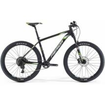Merida 2016 BIG.SEVEN TEAM ISSUE férfi Mountain bike