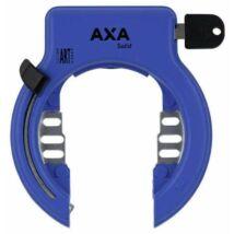 Axa Zár Vázra Solid Kék