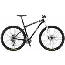 GT KASHMIR 9R 2.0 2013 férfi Mountain bike