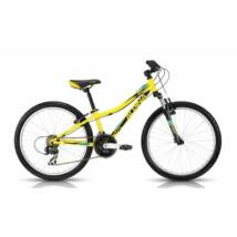 Alpina ROCKSTAR 30 Gyerek Kerékpár