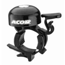 Acor ABE-2807 Mini csengő