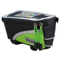 Bikefun Táska Skill Touch Vázra Smartphone - K15295