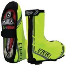 BBB BWS-03 WATERFLEX neon sárga