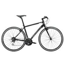 Lapierre Urban Shaper 200 2016 Fitness Kerékpár