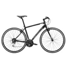 Lapierre Urban Shaper 200 2016 férfi Fitness kerékpár