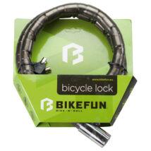 Bikefun Lakat Bull 25