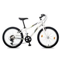 Schwinncsepel ZERO 20 6SP 15 ALU Gyerek Kerékpár