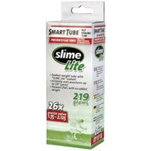 Slime Belső 26x1,75-2,125 Av Sv 30059