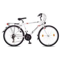 Schwinncsepel RANGER 26/21 FFI 21SP 14 férfi City Kerékpár