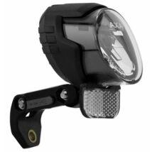 Axa Lámpa Első Dinamós Lux70+ Steady-on-auto-off