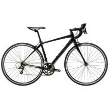Cannondale Synapse Sora WMN 2016 női országúti kerékpár