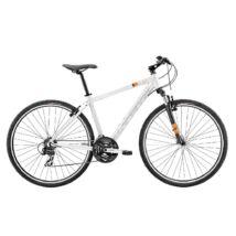 Lapierre CROSS 100 2016 Cross Kerékpár