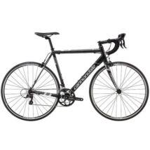 Cannondale CAAD8 7 Sora BBQ 2016 férfi országúti kerékpár
