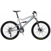 GT SENSOR 1.0 2012 kerékpár