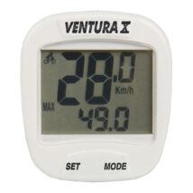 Ventura KM.ORA 10 FUNKCIOS FEHÉR +LM L1154F 244554