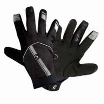 Cannondale Blaze Plus Gloves - G450