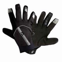 Cannondale Blaze Plus Gloves - G450
