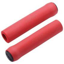 BBB BHG-34 Sticky piros