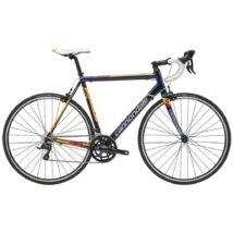 Cannondale CAAD8 7 Sora MDN 2016 férfi országúti kerékpár