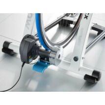 Tacx Görgő Flow Ergotrainer T2200 230v/50hz