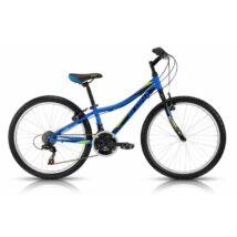 Alpina ROCKSTAR 10 Gyerek Kerékpár