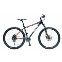 Mali Mamba 27.5 2015 férfi Mountain bike