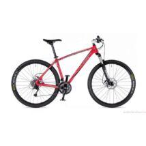 Author Traction 29 2014 férfi Mountain bike