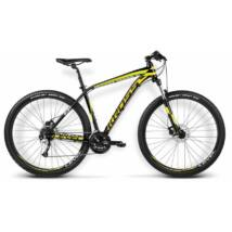 Kross Level B1 2016 férfi Mountain bike