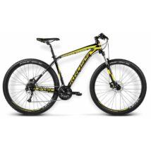Kross Level B1 2016 férfi Mountain bike