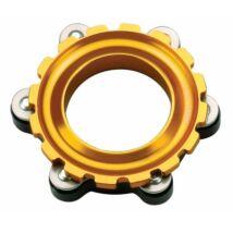 Kross Féktárcsához Adapter Centerlock 15mm