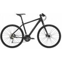 Cannondale Bad Boy 2 2015 férfi Fitness kerékpár