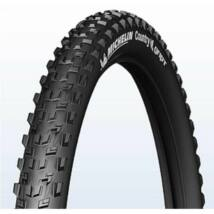Michelin Köpeny 29x2,10 Country Grip R