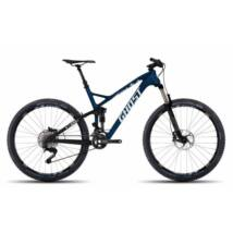 GHOST SL AMR LC 4 2016 férfi Fully Mountain Bike
