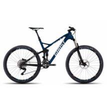 GHOST SL AMR LC 4 2016 férfi Fully Mountain Bike