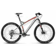 Kross Level R+ 2016 férfi Mountain bike