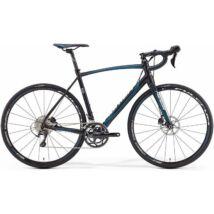 Merida 2016 RIDE DISC 500 férfi országúti kerékpár