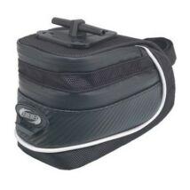 Bbb Bsb-12l Storepack