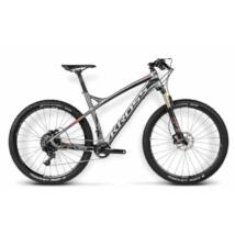 Kross Level R11 2016 férfi Mountain bike